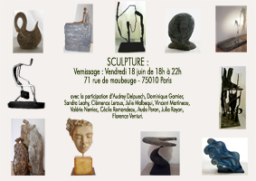 expo-collective-atelierweb1